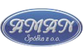 Biuro Rachunkowe AMAN Sp. z o.o.