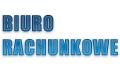 Biuro Rachunkowe Kazimiera Ciesielska
