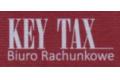 Key Tax Biuro Rachunkowe Edyta Popiel