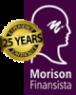 Morison Finansista Audit Sp. z o.o.